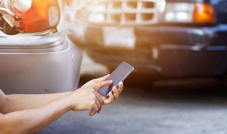 Dall'Rc auto al ramo danni, come sviluppare business tra normativa e digitalizzazione
