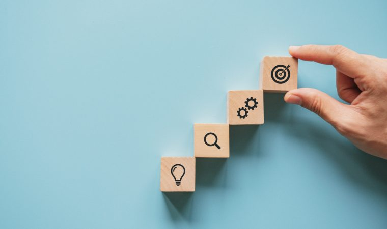 Dalla tecnologia alla competitività sul mercato
