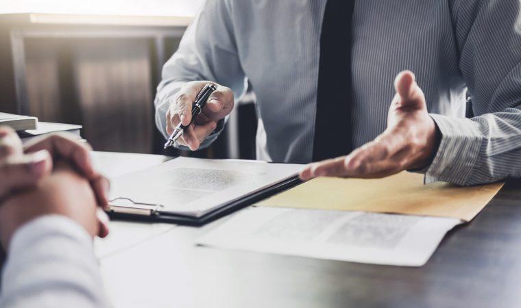 Il contributo dell'insurtech per l'intermediazione assicurativa