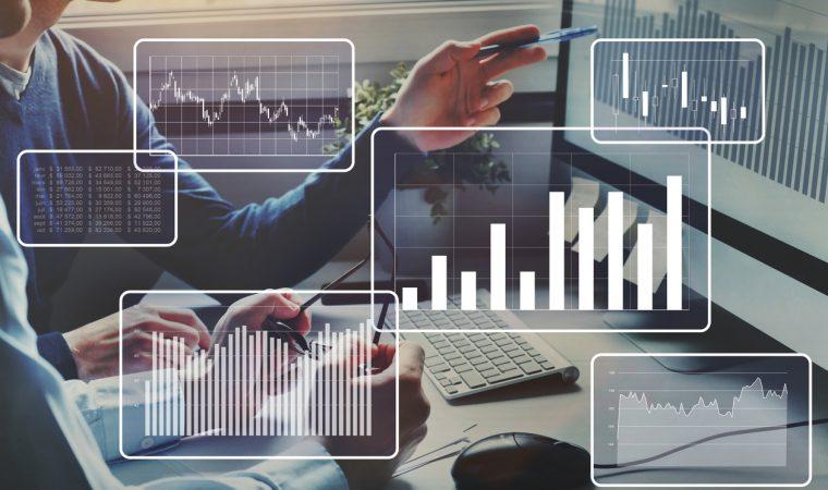 Informazioni, processi e digitalizzazione