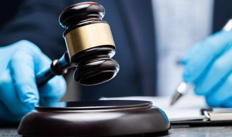 L'importanza della tutela legale all'epoca del Covid-19