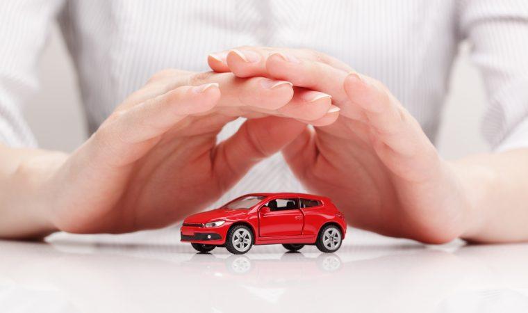 L'innovazione nell'Rc auto
