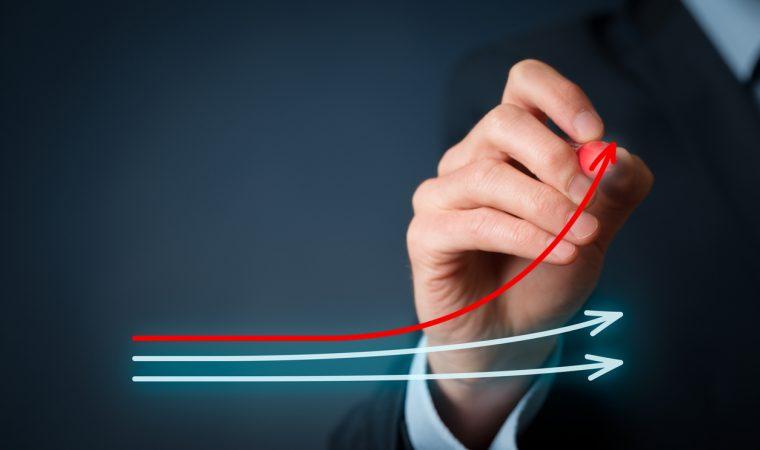 Rc auto tra competitività, mercato e ristori agli assicurati
