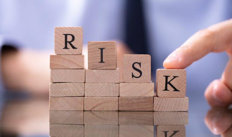 Scenari e soluzioni per l'evoluzione del rischio