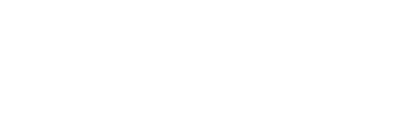 Insurance Connect TV